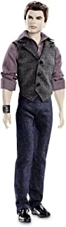 Barbie Collector The Twilight Saga: Breaking Dawn Part II Emmett Doll