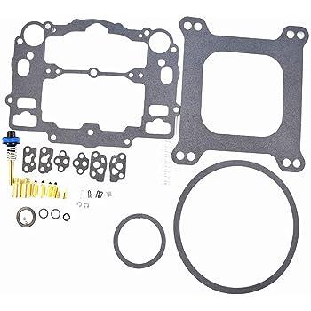JDMSPEED New Carburetor Rebuild Kit For EDELBROCK 1477 1400 1404 1405 1406 1407 1409 1411