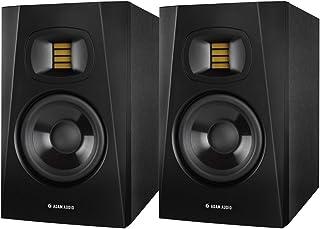 ADAM Audio アダム / T5V ペア 2台セット ニアフィールド モニタースピーカー