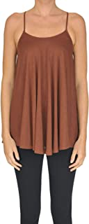 d139355d502121 Amazon.it: Alysi - Canotte e top / T-shirt, top e bluse: Abbigliamento
