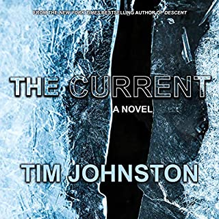 The Current     A Novel              By:                                                                                                                                 Tim Johnston                               Narrated by:                                                                                                                                 Sarah Mollo-Christensen                      Length: 14 hrs and 27 mins     199 ratings     Overall 4.1