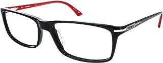 Hackett London Large Fit HEK1130 Mens Eyeglass Frames
