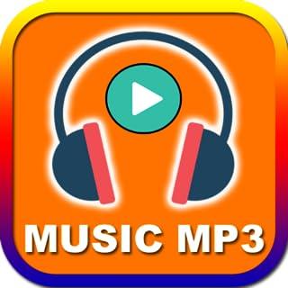 Music :  Mp3 Songs Downloader Download Best Platfomrs