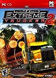 18 Wheels of Steel Extreme Trucker 2 - PC