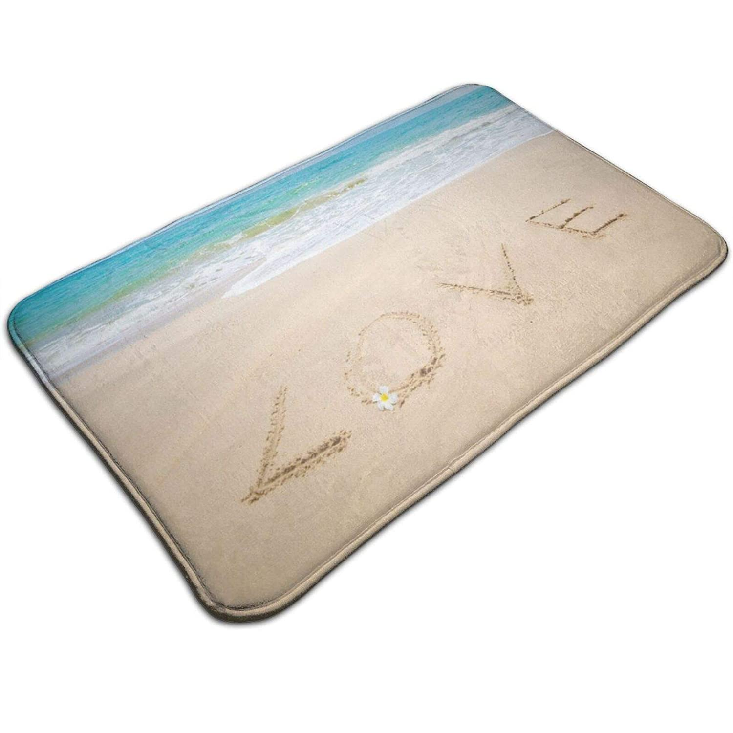 BLUBLU Limited Cheap mail order specialty store time trial price No Slip Bath Mats Bathroom Cover Washable Rugs Rug Floor