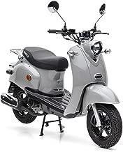 Suchergebnis auf Amazon.de für: motorroller 50ccm