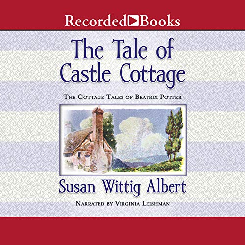 The Tale of Castle Cottage  By  cover art