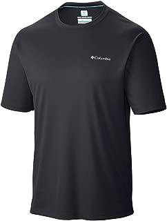 Columbia Zero Rules™ Short Sleeve Shirt