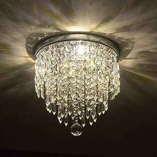 Amazon In 1 000 2 000 Chandeliers Ceiling Lighting Home Kitchen
