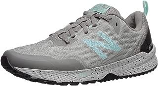 Women's Nitrel V3 Running Shoe