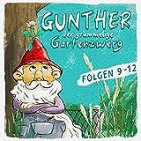 Gunther der grummelige Gartenzwerg: Titelsong kurz (Teil 2)