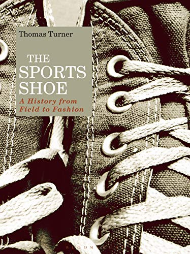 Top 10 best selling list for history of sports shoes