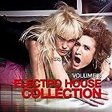 Down & Dirty (Cedric Vian Remix)