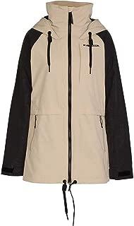 Armada Gypsum Ski Jacket - Women's - Taupe