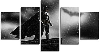 Best batman living room Reviews