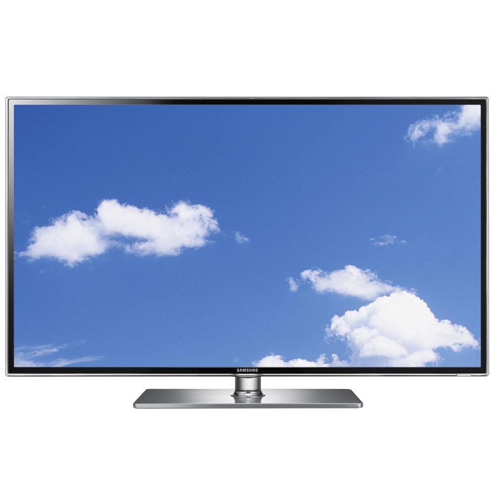 Samsung UE46D7000 - Televisor (1168.4 mm (46
