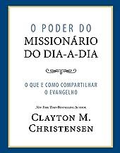 O Poder do Missionário do Dia-a-Dia (Power of Everyday Missionaries - Portuguese) (Portuguese Edition)