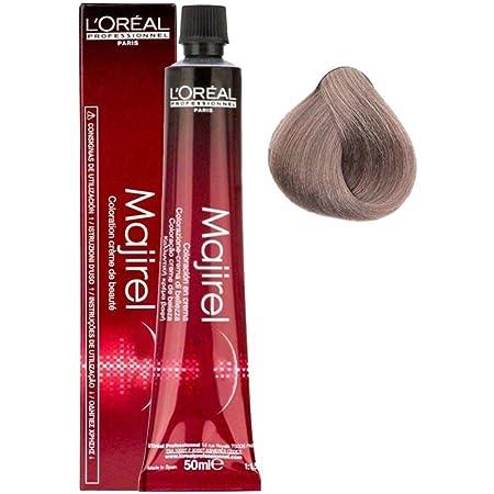 Montibello Cromatone Metallics 60 ml, Color 10.02M, 10.02 ...