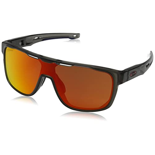 0b509839125 Oakley Sunglasses Online  Amazon.com