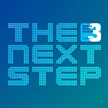 Songs from The Next Step: Season 3 Volume 1