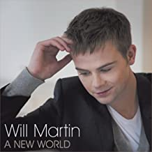 Best will martin going home Reviews