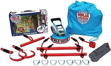 Best american ninja warrior junior training Reviews