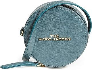 The Marc Jacobs Women's Medium Hot Spot Wallet