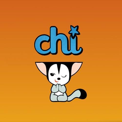 Chi Universe