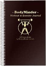 Best body planner fitness Reviews