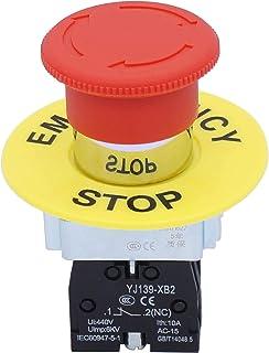 Suchergebnis Auf Für Selbsthaltung Schalter Dimmer Elektroinstallation Baumarkt