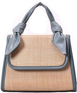 Amazon.es: bolsos mujer stradivarius
