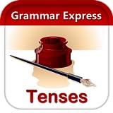 Grammar Express : Tenses Lite...