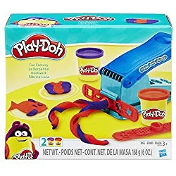 play doh sets classic