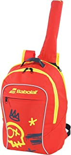 Babolat Backpack Junior Club Mochila, Juventud Unisex