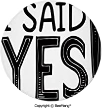Best california i said yes Reviews