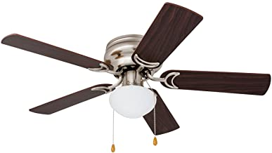 Amazon Com Ceiling Fan Clearance