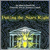 Putting the Stars Right: An Album to Benefit the Lovecraft Arts & Sciences Council [Explicit]