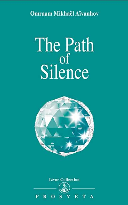 The Path of Silence (Izvor Collection Book 229) (English Edition)