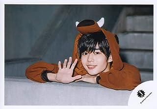 関西ジャニーズJr 公式 生 写真(長尾謙杜)J00092