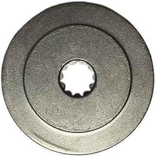 Genuine Echo C535000320 C535000310 Blade Fixture Adapter Plate Fits SRM-261T SRM-265T SRM-266T SRM-280T Trimmers