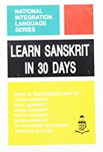 Best learn sanskrit in 30 days Reviews