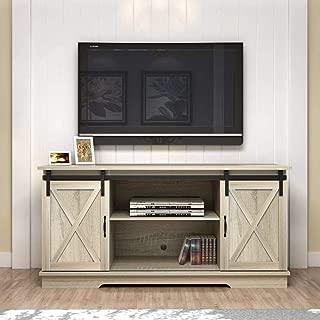Best sofias rustic furniture Reviews