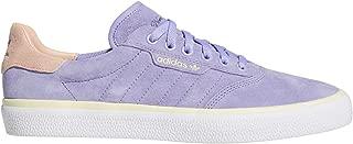 adidas x Nora 3MC Women's Shoes