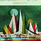 Young The Giant (2LP)