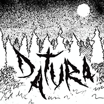 Datura EP