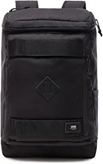 Vans mens Hooks Skatepack Backpacks