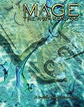 Mage: The Awakening (nWOD)