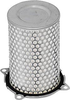 Suchergebnis Auf Für Gs500e Luftfilter Filter Auto Motorrad
