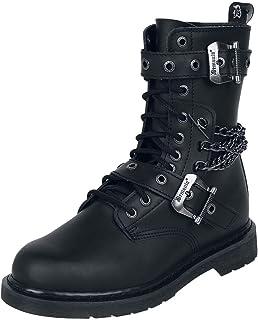 bc0da2e27c81 Amazon.com  Buckle - Boots   Shoes  Clothing