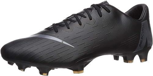 Nike Vapor 12 Pro FG, Chaussures de Fitness Mixte Adulte